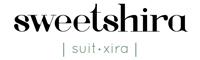 sweetshira.com